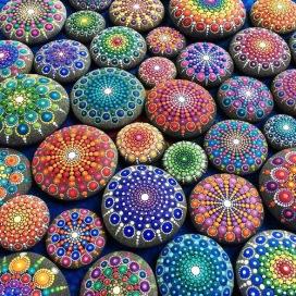 Chromotherapy (Liệu pháp màu sắc) - Phan Nguyễn Khánh Đan