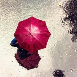 Thời tiết ảnh hưởng cảm xúc con người như thế nào? - ThS. Phan Nguyễn Khánh Đan