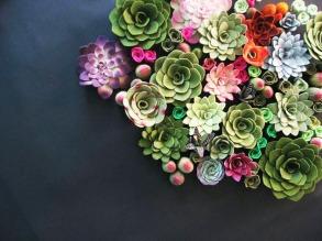 Ý nghĩa của màu sắc - Phan Nguyễn Khánh Đan