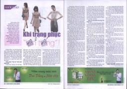Phan Nguyễn Khánh Đan 16