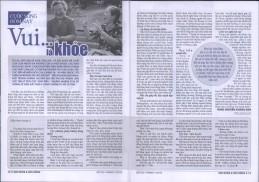 Phan Nguyễn Khánh Đan 19