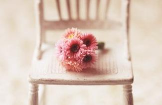 Nếu bạn muốn gặt hái Thành Công và Hạnh Phúc trong cuộc sống, trước hết hãy học cách Yêu Thương chính mình! - Phan Nguyễn Khánh Đan