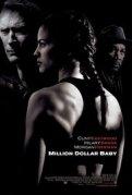 Krav Maga trong phim Hollywood - Cô gái triệu đô