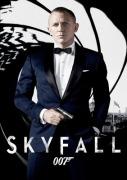 Krav Maga trong phim Hollywood - 007 series