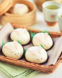 12 LOẠI THỰC PHẨM chăm sóc Tóc và Móng - blog Phan Nguyễn Khánh Đan