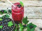 Quả lý chua đen - Top 10 thực phẩm giúp cải thiện và nâng cao trí não - blog Phan Nguyễn Khánh Đan
