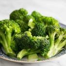 Bông cải xanh - Top 10 thực phẩm giúp cải thiện và nâng cao trí não - blog Phan Nguyễn Khánh Đan