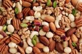 Hạt và đỗ - Top 10 thực phẩm giúp cải thiện và nâng cao trí não - blog Phan Nguyễn Khánh Đan