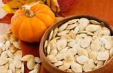 Hạt bí đỏ - Top 10 thực phẩm giúp cải thiện và nâng cao trí não - blog Phan Nguyễn Khánh Đan