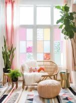 Một ngôi nhà được thiết kế hiệu quả giúp chúng ta Hạnh Phúc Hơn như thế nào? - blog của ThS. Phan Nguyễn Khánh Đan