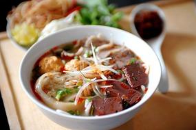 Thực phẩm phục hồi dây chằng - blog ThS. Phan Nguyễn Khánh Đan