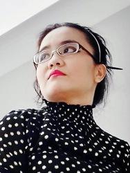 ThS. Phan Nguyễn Khánh Đan - 2019 10 21
