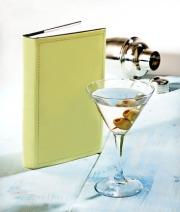 Gorgeous martini, sưu tầm bởi ThS. Phan Nguyễn Khánh Đan
