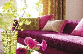 Gorgeous interior design, sưu tầm bởi ThS. Phan Nguyễn Khánh Đan
